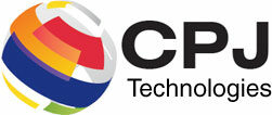 CPJ Technologies, LLC